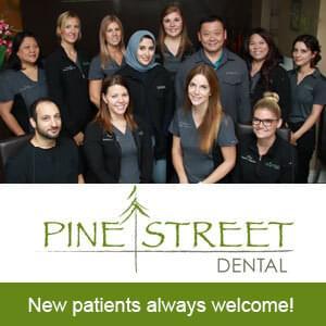 Pine Street Dental