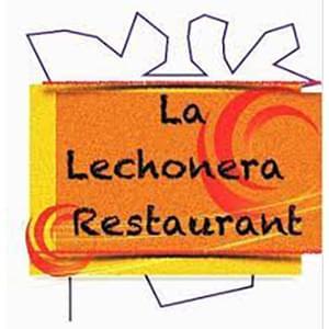 La Lechonera Restaurant