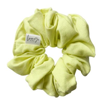 LimeLight Linen