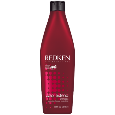 Redken Color Extend Shampoo