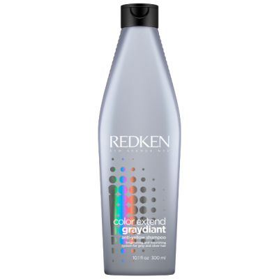 Redken Color Extend Graydiant Shampoo