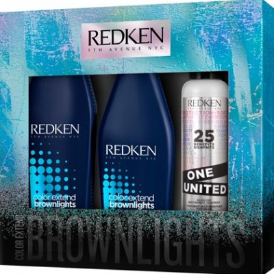 Brownlights - Holiday Pack