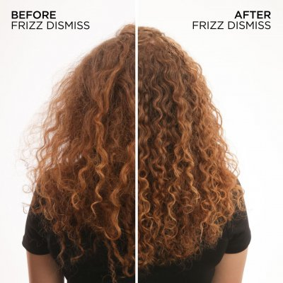 Frizz Dismiss - Holiday Pack