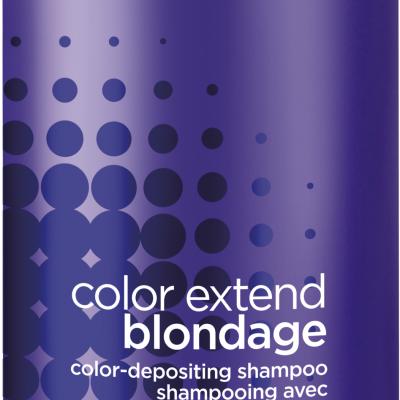 Color Extend Blondage Liter