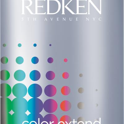Color Extend Graydiant Liter