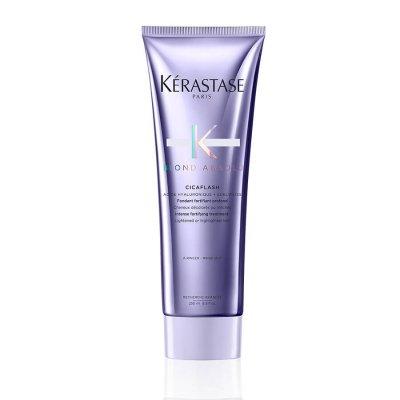Cicaflash Hair Conditioner