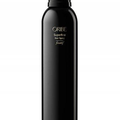 Superfine Hair Spray