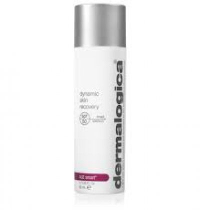 Age-Smart Dynamic Skin Recovery-SPF 50