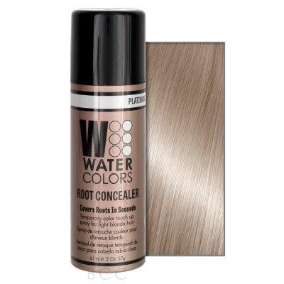 Tressa Watercolors Platinum Root Concealer (61ml)