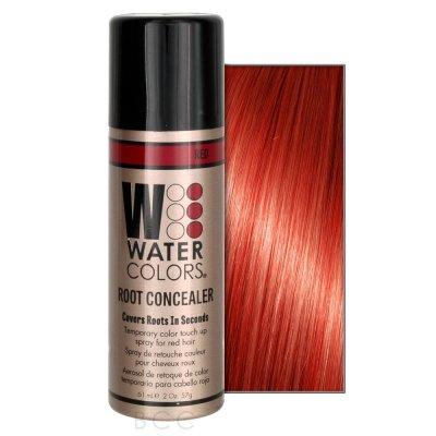 Tressa Watercolors Red Root Concealer (61ml)