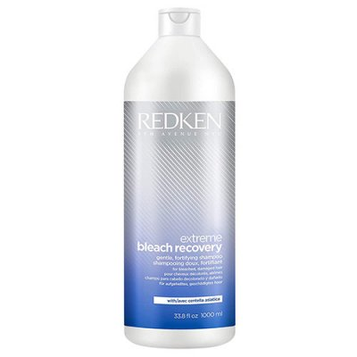 Redken Extreme Bleach Recovery Shampoo (1L)