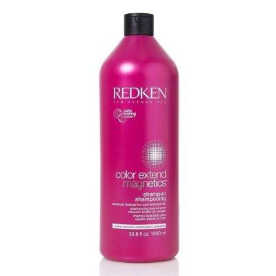 Redken Color Extend Magnetics Shampoo (1L)