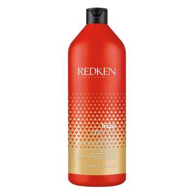 Redken Frizz Dismiss Shampoo (1L)