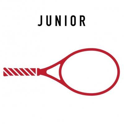 Junior Membership - Baie d'Urfe Resident