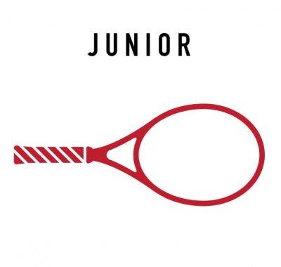 Junior Membership - NON Baie d'Urfe Resident