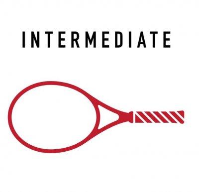 Intermediate Membership - Baie d'Urfe Resident