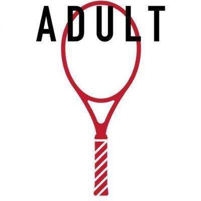 Adult Membership - NON Baie d'Urfe Resident