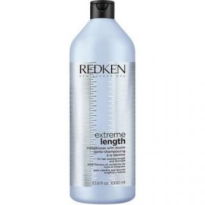Redken Extreme Length Conditioner Litre