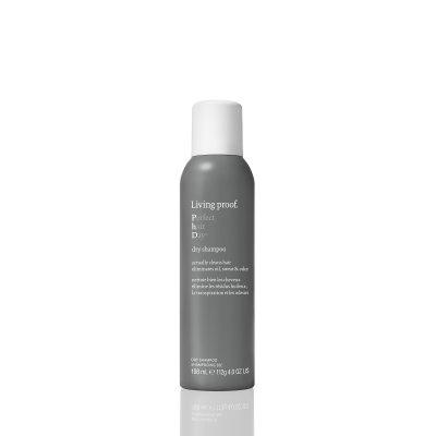 2020 Living Proof PHD Dry Shampoo + Mini