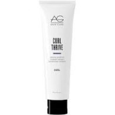 AG Curl Thrive Conditioner