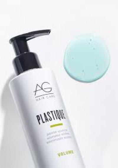 AG Plastique