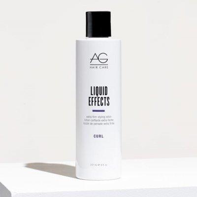 AG Liquid Effects