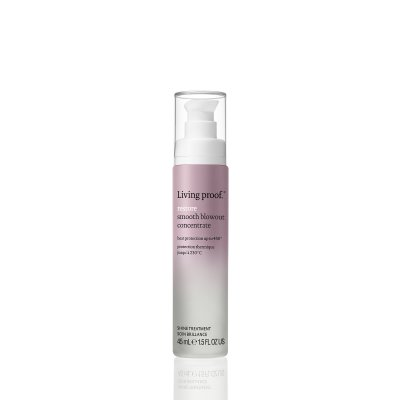 Living Proof Restore Smooth Blowout