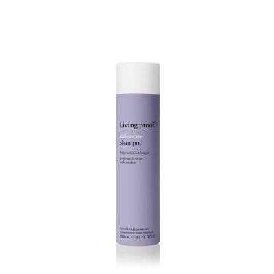 Living Proof Colour Care Shampoo