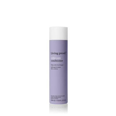 Living Proof Colour Care Conditioner