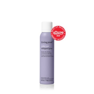 Living Proof Colour Care Whipped - Light
