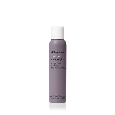 Living Proof Colour Care Whipped - Dark