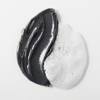 Living Proof PHD Triple Detox Shampoo