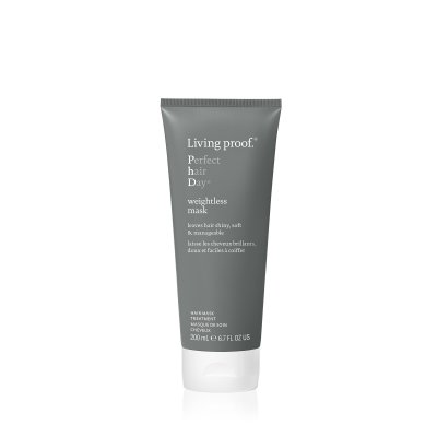 Living Proof PHD Weightless Mask