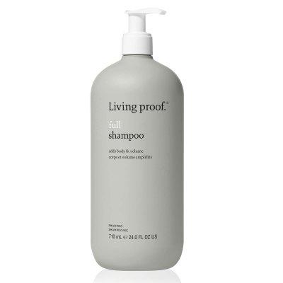 Living Proof Full Shampoo 24oz