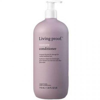 Living Proof Restore Conditioner 24oz