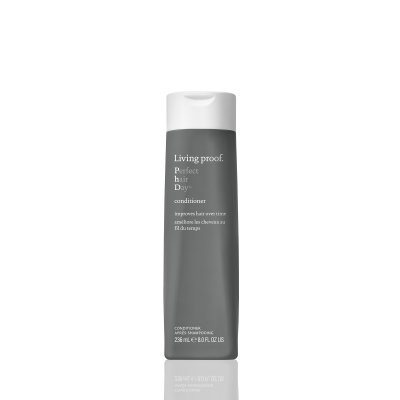 Living Proof PHD Conditioner