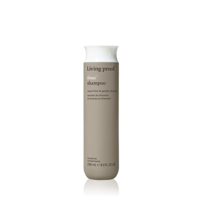 Living Proof Frizz Shampoo