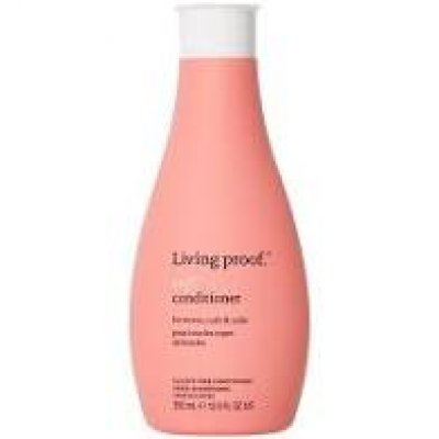 Living Proof Curl Conditioner 355ML
