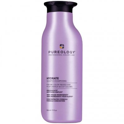 Hydrate Shampoo 9 oz