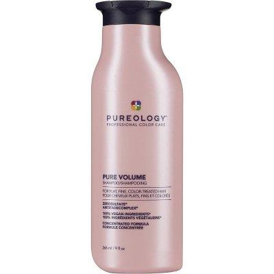 Pure Volume Shampoo 9 oz