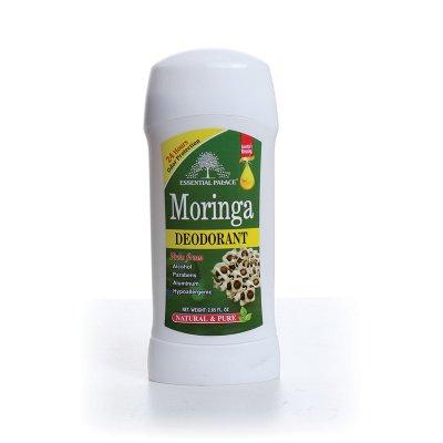 Moringa Deodorant