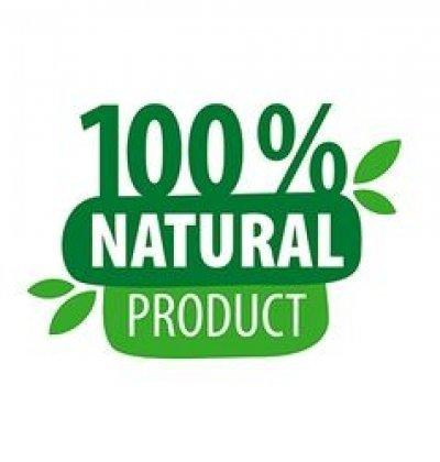 Herbal Deodorant Variety Pack of 5 - Save $10