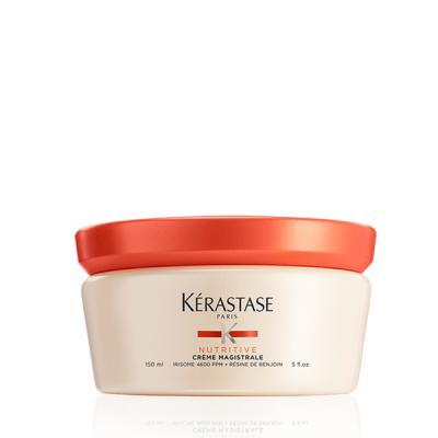 Crème Magistrale 250ml