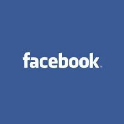 100 Facebook Video Views
