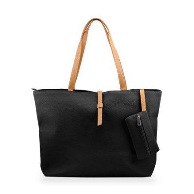 Hobo Shoulder Bag