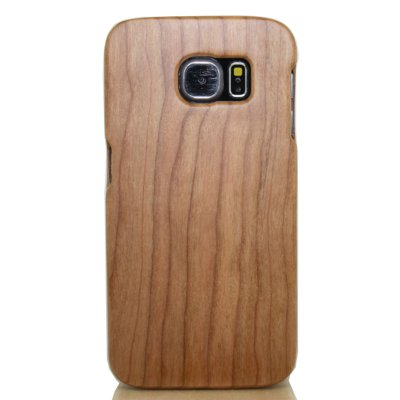 LUXURY WOOD PHONE CASES Starting At: