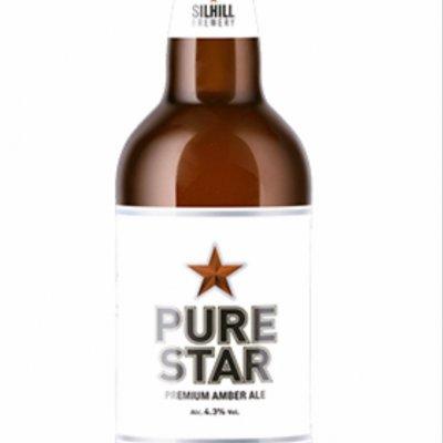 PURE STAR