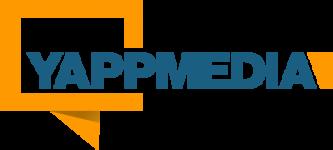 YappMedia