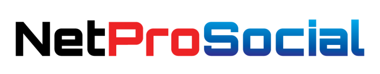 NetPro Social