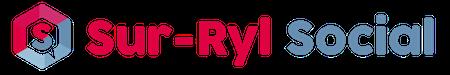 Sur-Ryl Social